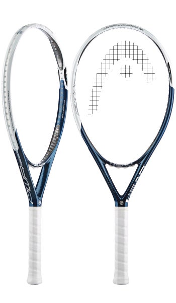 Head Graphene Instinct PWR Racquet