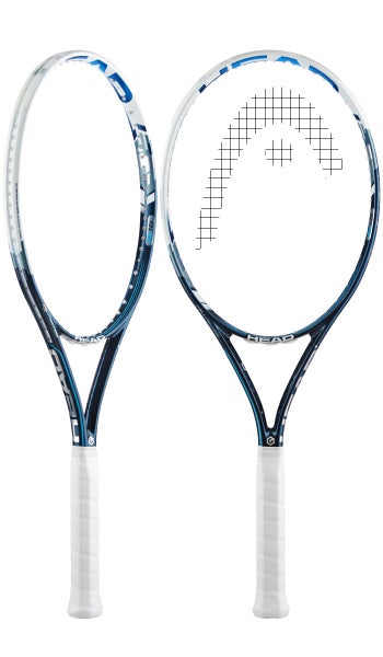 Head Graphene Instinct Rev Racquet