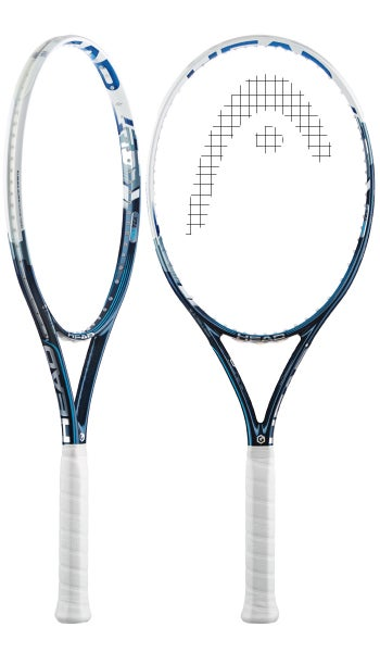 Head Graphene Instinct S Racquet