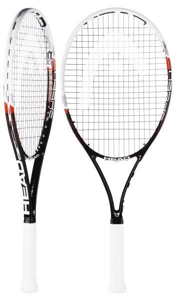 Head Graphene Speed Junior 26 Racquet