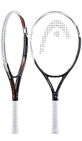 Head Graphene Speed PWR Racquet