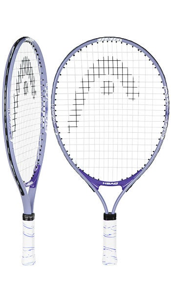Head Instinct Junior 21