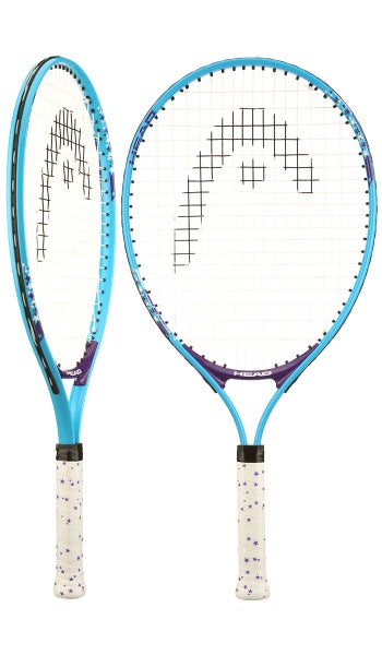 Head Instinct Junior 23