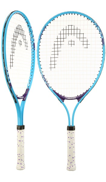 Head Instinct Junior 25