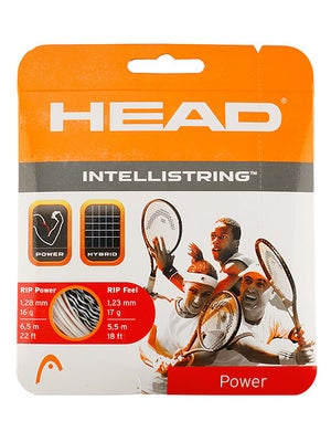 Head Intellistring String