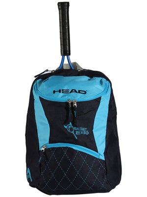 Head Junior Back Pack Bag