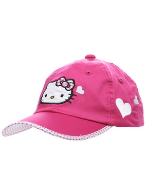 Hello Kitty Women's Love Hat