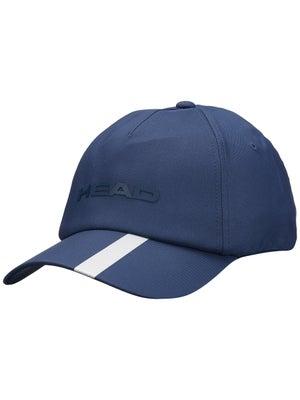 Product image of Head Men s Performance Hat Navy c15f1edff97