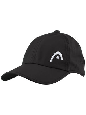 Head Men's Pro Player Performance Hat