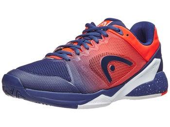 c2511ea7f Product image of Head Revolt Pro 2.5 Blue Flame Orange Men s Shoes