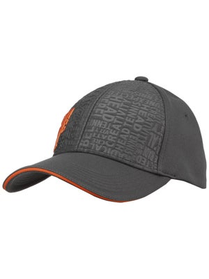 Head Men's Radical Hat Grey