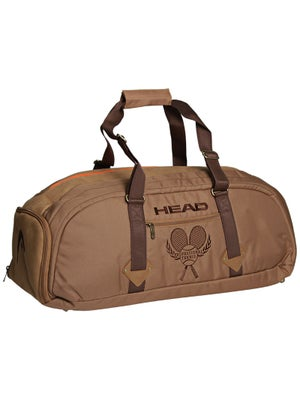 Head Heritage Series Club Bag