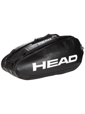 Head Original Series Combi 6 Pack Bag