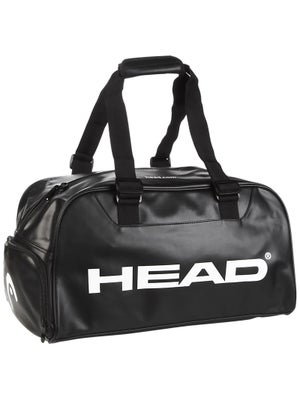 Head Original Series Club Bag