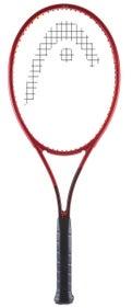 Head Graphene 360+ Prestige Mid Racquets
