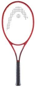 Head Graphene 360+ Prestige Tour Racquets