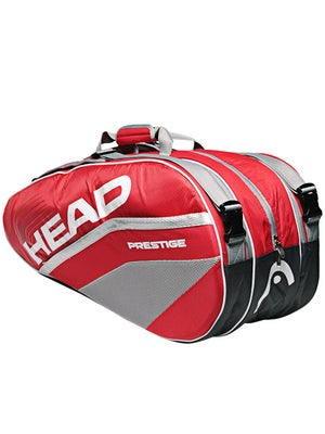 Head Prestige Series Combi 6 Pack Bag