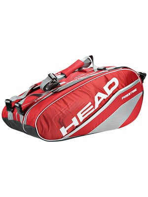 Head Prestige Series Monstercombi Bag