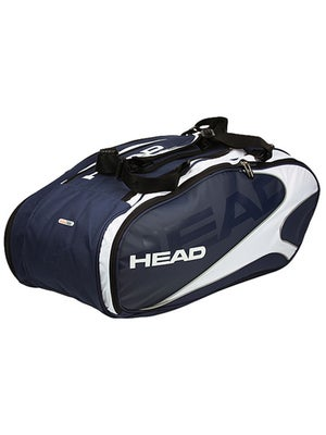 Head Radical Series Tennis Bag