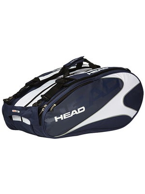 Head Radical Series Supercombi Bag