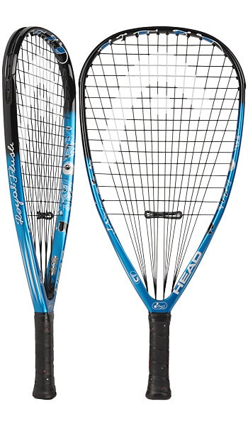 Head Royal Flush 170 Racquet