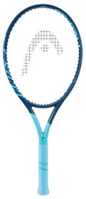Head Graphene 360+ Instinct Lite Racquets