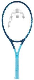 Head Graphene 360+ Instinct MP Racquets