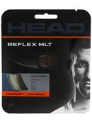 Head Reflex MLT 16 String
