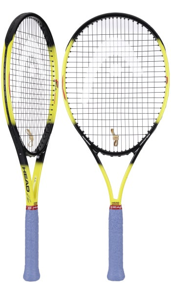 Product image of Head Radical Oversize Ltd. Racquets 453285e21b