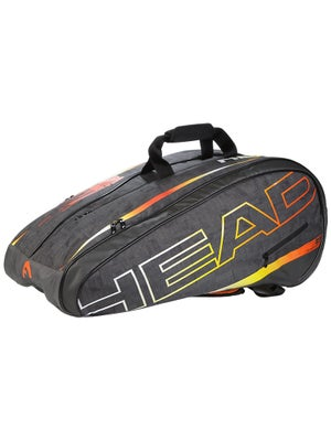 Head Radical Series Monstercombi Bag
