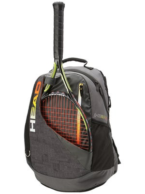 Head Radical Series Back Pack Bag