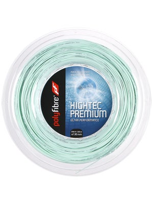 Polyfibre Hightec Premium 16/1.30 String Reel