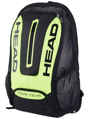 b39822cf54 Product image of Head Extreme Tour Team Backpack Bag