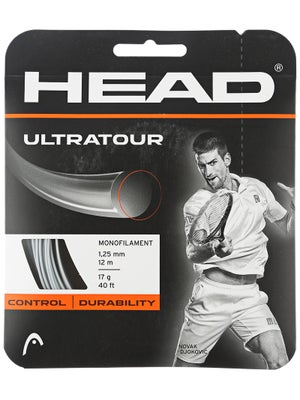 Head Ultra Tour 17 String