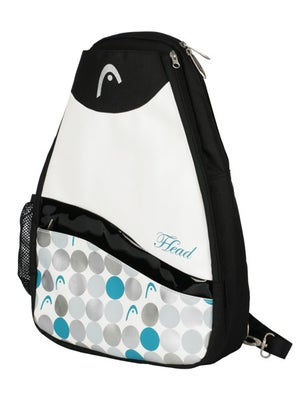 Head Women's Back Pack