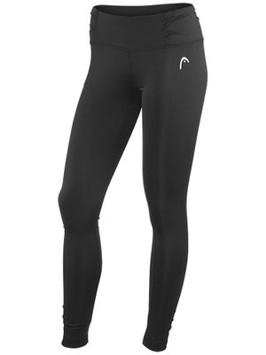 Head Women's Fall Hyperplay Legging