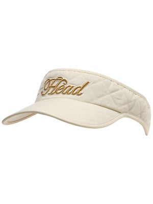 Head Women's Visor