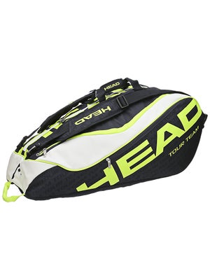 Head Extreme Tennis Monstercombi Bag