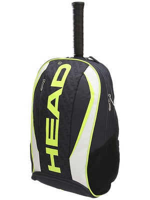 Head Extreme Tennis Backpack Bag