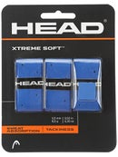 Head XtremeSoft Overgrips