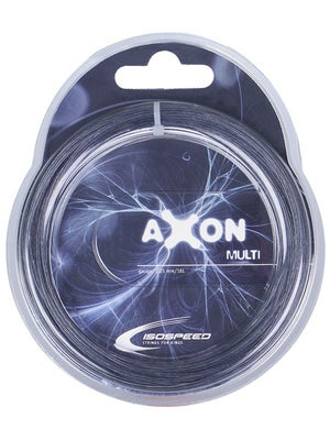 ISOSPEED AXON Multi 16L String