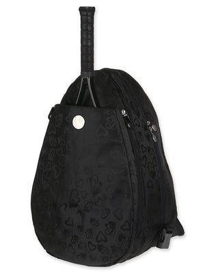 Jet Large Sling Bag Midnight Romance