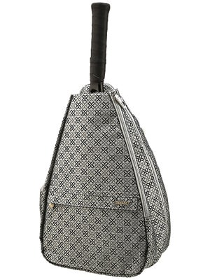Jet Small Sling Bag Excalibur