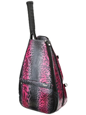 Jet Small Sling Bag Tidal Crush