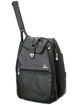 Jet CoolJet Bag Ostrich Ink