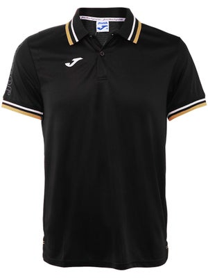 Joma Men's Campus Polo