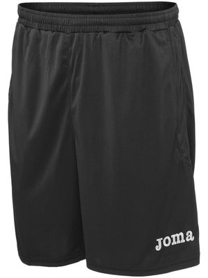 Joma Men's Campus Short