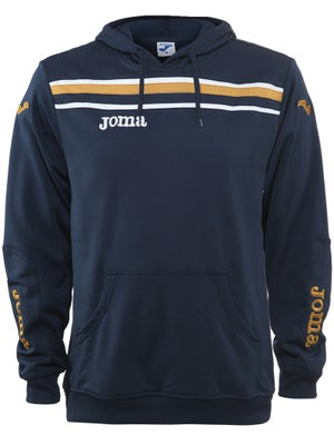 Joma Men's Campus Sweatshirt