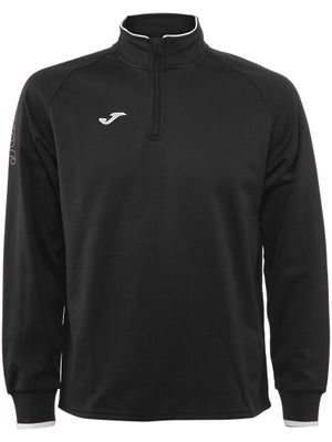Joma Men's Campus 1/4 Zip Top