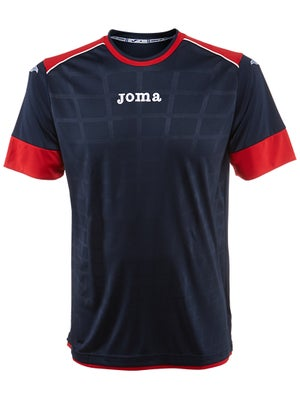 Joma Men's Spring Tennis Crew
